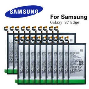 Samsung Galaxy Original battery S7,S7 edge , S8,S8 Plus , A5 2017
