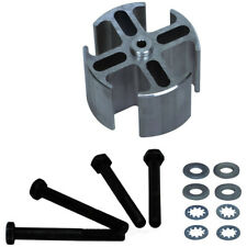 Engine Cooling Fan Spacer Kit Flex-A-Lite 14556