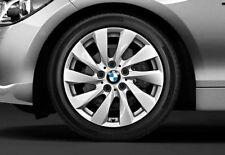 BMW Reifensätze-Continental Felgenhersteller