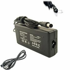 90W AC Adapter Charger for HP ProBook 430-G1 430-G2 440-G1 440-G2 450-G1 450-G2