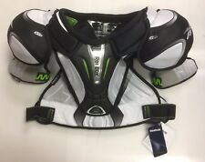 New Reebok 11K KFS Pro Stock shoulder pads senior small chest size Sr ice hockey