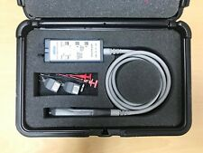 Lecroy Ap033 Active Differential Probe 500mhz With Accessories