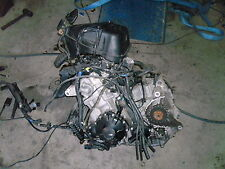 TRIUMPH 1050 SPRINT 2005 BARE ENGINE MOTOR SUIT BUGGY SIDEWINDER PROJECT