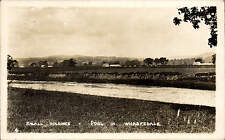 Pool in Wharfedale. Small Holdings # 4.
