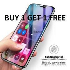 For Apple IPhone Xs Max - 100% Genuine Tempered Glass Screen Protector Clear