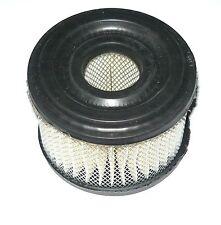 briggs & stratton 390492 filtre a air