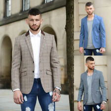 Tailored Casual Original Vintage Clothing for Men