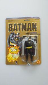TOY BIZ- BATMAN FIGURE 1989 -4401 DC COMICS