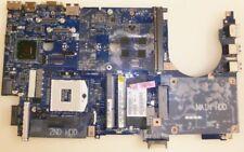 Precision M6700 Intel Motherboard FAULTY 0P7V6Y