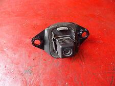 Toyota Yaris XP13 P13 KSP13 1,0l Rückfahrkamera 86790-0D010