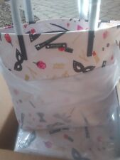 BNWT KATE SPADE  BON SHOPPER/TOTE/BAG HOP TO IT STEAL THE SCENE New With tag-wow