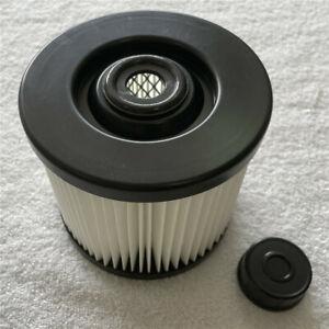 1 pcs fine dust filter fits MAXIMUM 20V max cordless tool box wet/dry vacuum