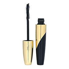 Helena Rubinstein Lash Queen Mascara Wonder Blacks 7ml Makeup Eyes Color 01 NEW