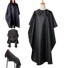 Hair Salon Cutting Hairdressing Hairdresser Cape Gown Barbers Equipment Random