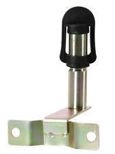FIX-7, DIN PLUG FOR ROTATING BEACON LAMPS WITH BRACKET LAMPA