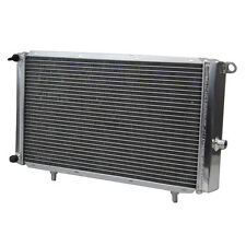 3Row Aluminium Radiator for 97-06 Jaguar XK8 XJ8 XJR XKR 1997 1998 1999 2000 01