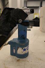 Huck Gun GBP Powermax Huck Gun
