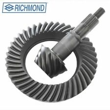 Differential Ring and Pinion-XLT Rear Advance 69-0376-1
