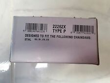 22262X Oregon replacement chainsaw saw sprocket fits Stihl 050,051,075,076