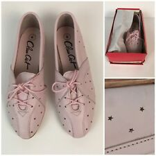 Choose Size