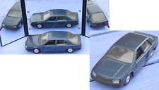 Solido Renault 25, 1/43
