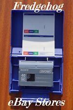 Sony Pdvm - 40 Professional MINI DV/DVCAM videocamera digitale Nastro/Cassette