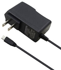 AC/DC Power Charger Adapter For Barnes & Noble Nook & Color BNRV200 BNTV250
