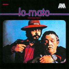 SALSA rare FANIA remastered CD W/BOOKLET Willie Colon LO MATO el dia de suerte