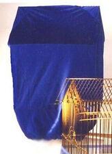 Sheer Guard Bird Cage Cover - Size Medium