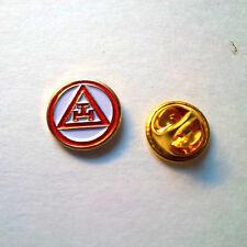 Royal Arch Small Pin