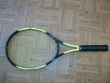 Head Radical Tour Oversize Agassi 107 4 1/4 grip Tennis Racquet