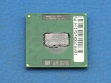 CPU  Intel RH80536 SL7S9 Asus M6000 Notebook 10065193-14106