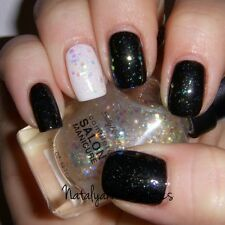 Sally Hansen Complete Salon Manicure Nail Polish Shades Buy 2 Get 1 Fre 140 Snow Globe