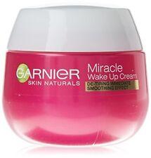 (garnier Crème Miracle Wake Up 50 Ml)