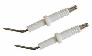PRESSURE WASHER JETWASH BOILER ELECTRODES SPARKERS STEAM CLEANER VAPORTEC