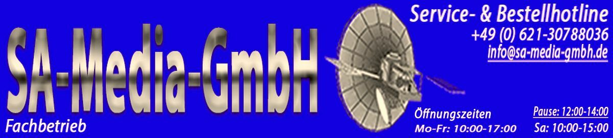 SA-Media-GmbH