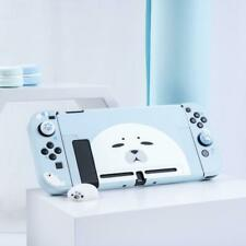 For Nintendo Switch NS Controller PC Case cover Console Accessories