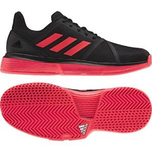 ADIDAS MENS COURT JAM BOUNCE CHOOSE VARIOUS  COLOUR AND SIZE