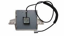 * toyota antena GPS 86860-42041 Rav 4 Avensis t27 corolla e160 auris e180 *