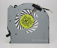 CPU Cooling Fan For HP Pavilion DV6-7000 DV7-7000 Laptop 4pin DFS481305MC0T FBAV