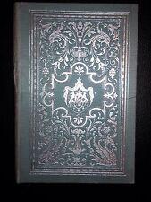 Königlich Bayerischer Adeliger Damenkalender 1909, Adelsbesitz  Prinz von Bayern