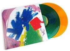 Alt-J - This Is All Yours [New Vinyl LP] Colored Vinyl, Digital Download
