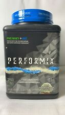 Performix Pro Whey + SST 1.46 lb Mint Chocolate Chip Flavor Exp 01/2020 #F1