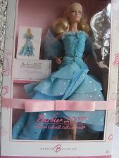 Barbie 2003 originalverpackt - Collector Doll - Sammlerpuppe