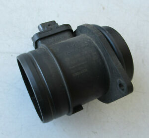 Genuine MINI Mass Air Flow Meter (MAF) for R56 R55 R57 R58 (JCW - N18) 7622958