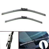 Volvo 9151656 Headlamp wiper arm Right = Left for S40 V40 850 S//V70 XC70-00;