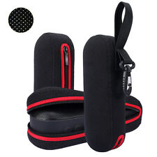 Case Travel Storage Bag for Dr. Dre Beats Pill /Plus Bluetooth Wireless Speaker