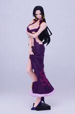 Banpresto One Piece Glitter & Glamours G&G Figure BOA HANCOCK CRASH STYLE
