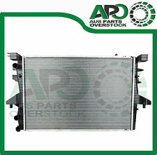 Radiator For VOLKSWAGEN MULTIVAN T5 7H 7E 1.9TD Diesel/ 2.0 3.2L V6 Petrol 05-On