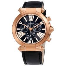 Charmex of Switzerland Cambridge Chronograph Mens Watch 2781